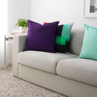 Полезные товары для дома и красоты! — Текстиль — Постельное белье