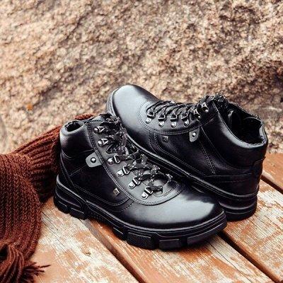 Ионесси - обувь для женщин и мужчин, Россия, качество
