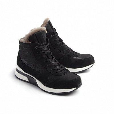 Ионесси — обувь для женщин и мужчин, Россия, качество