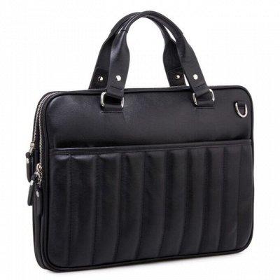 🌺Сумки S.Lavia  - 116. Новинки !  🌺  — Мужские сумки — Сумки и рюкзаки