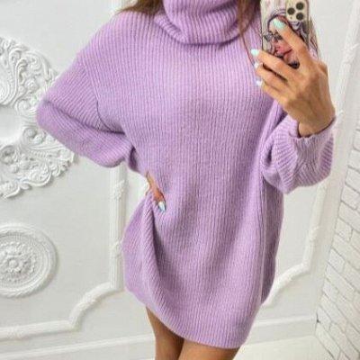 Классная женская одежда.Худи ,костюмы на флисе,свитера. — Коллекция 3 — Одежда
