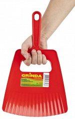 """Ветерок GRINDA """"BARBECUE"""" для поддержания температуры в мангале"""