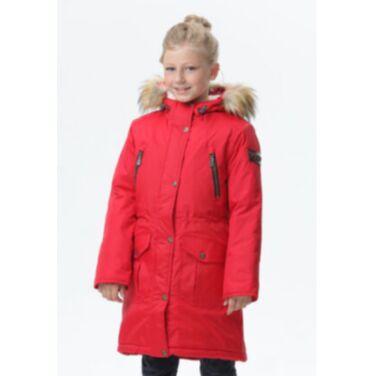 YTRO.Детская верхняя одежда,зима 2021 — Девочки (от 98 до 164 см) — Верхняя одежда
