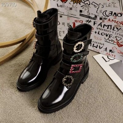 Обуви много не бывает!🔥Новинки!Рассрочка платежа!😍     — ЗИМНЯЯ КОЛЛЕКЦИЯ — Зимние