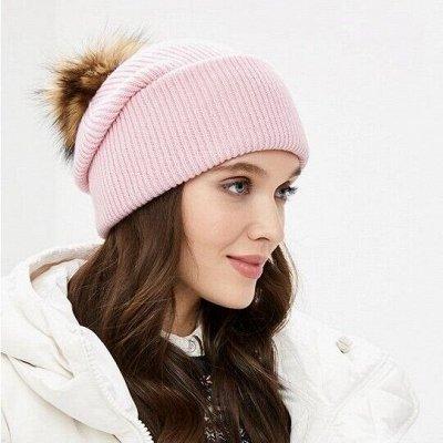Твоя  новая шапка 👒 — МОЛОДЕЖНЫЕ УТЕПЛЕННЫЕ МОДЕЛИ — Вязаные шапки
