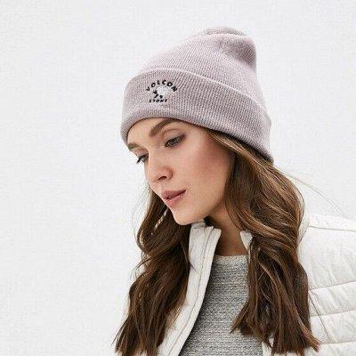 Твоя  новая шапка 👒 — МОЛОДЕЖНЫЕ МОДЕЛИ ШАПКИ — Вязаные шапки