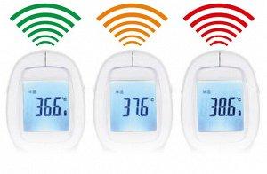 Бесконтактный инфракрасный термометр Non Contact GP 300