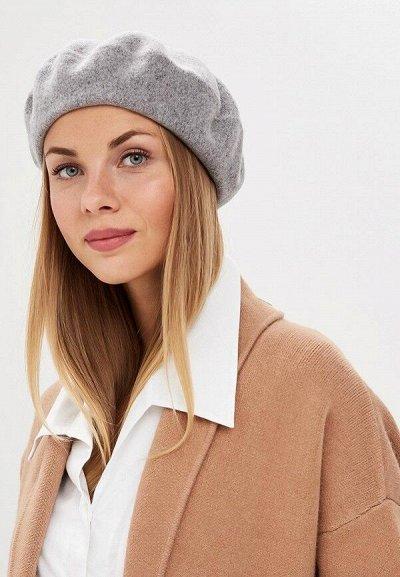 Твоя  новая шапка 👒 — БЕРЕТЫ, ШАПКИ ДЛЯ ЖЕНЩИН — Береты