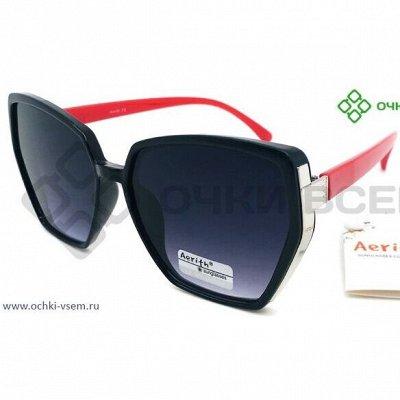 Оптика для всей семьи. — Солнцезащитные очки женские — Очки и оправы