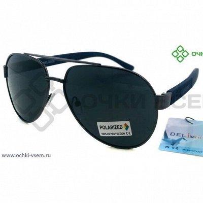 Оптика для всей семьи. — Солнцезащитные очки - мужские — Очки и оправы