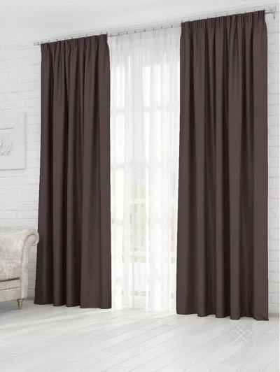 Красивущие шторы. Супер качество по приятной цене