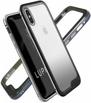 Luphie Original 360° для Apple iPhone X/XS