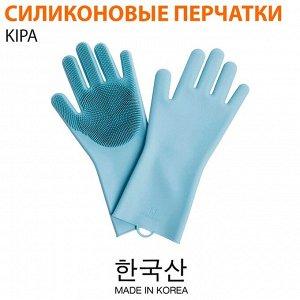 Силиконовые перчатки KIPA Korea Invention