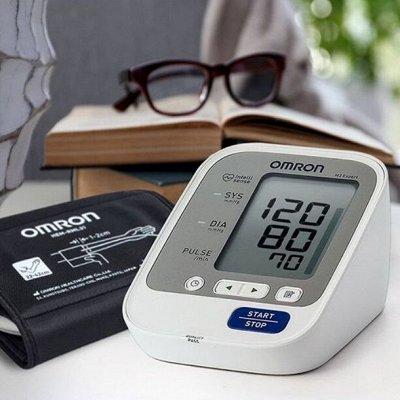 Мед техника OMRON - ирригаторы, бесконтактный термометр