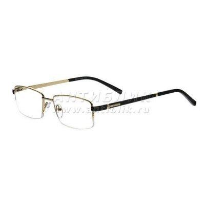 ANTIBLIK - любимая! Море очков, лучшее. New коллекция! — Готовые очки-На леске и винтах — Солнечные очки