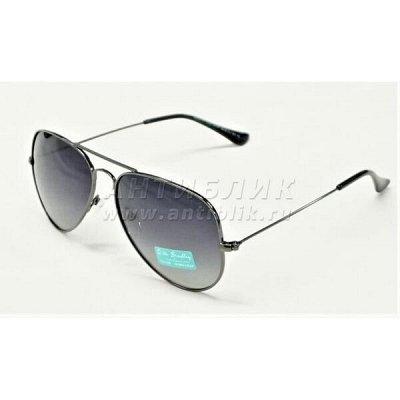ANTIBLIK - любимая! Море очков, лучшее. New коллекция! — СОЛНЦЕЗАЩИТНЫЕ ОЧКИ    Коллекция 2020 года-Металл — Солнечные очки
