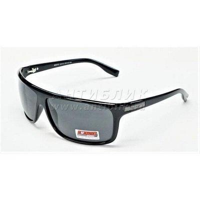 ANTIBLIK - любимая! Море очков, лучшее. New коллекция! — СОЛНЦЕЗАЩИТНЫЕ ОЧКИ    Коллекция 2020 года-Пластик — Солнечные очки
