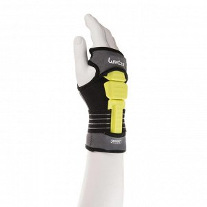 Защита запястья для сноубордистов Defence wrist DREAMSCAPE