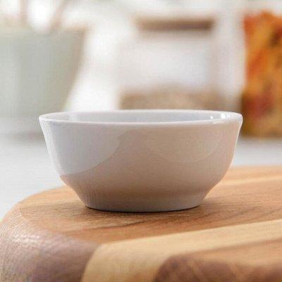 Посуда . Сервировка стола  — Посуда. Сервировка стола. Предметы сервировки. Соусники — Посуда