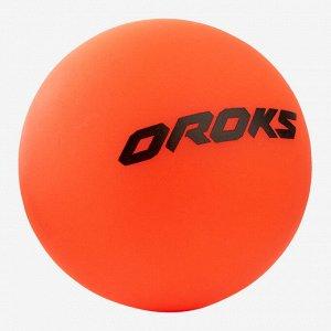 Мяч без отскока OXELO