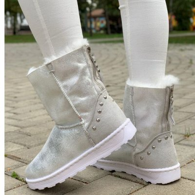 🍁🍁🍁Осень-зима ❄❄❄. Обувь для всей семьи + шапки  — Распродажа- зима  от 450р..!!!Спешите!!! — Для мужчин