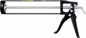 STAYER скелетный пистолет для герметика Standard
