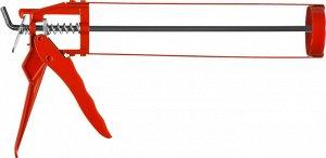 MIRAX скелетный пистолет для герметика