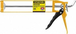 STAYER скелетный пистолет для герметика Master