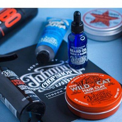 Рекомендую! Сухие шампуни Batiste и Colab + уход   — JOHNNYS CHOP SHOP-МУЖСКОЙ ОБРАЗ — Для волос