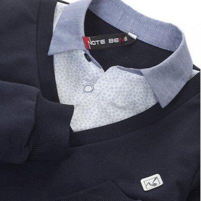NOTA BENE: Новая распродажа школы+Турция  — ШКОЛА МАЛЬЧИКИ БЕЗ РЯДОВ/ГАРАНТИЯ ЦВЕТА — Одежда для мальчиков