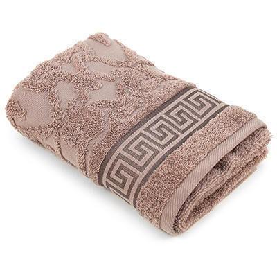 Домашняя мода  - любимая хозяйственная! В пути! — Домашний текстиль-Полотенца — Для дома