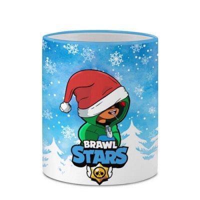 Одежда и аксы! Brawl Stars! Есть наличие — Кружки Brawl Stars — Кружки и стаканы