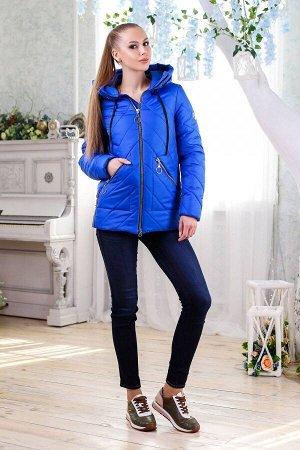 Куртка В-1091 Лаке Тон 13