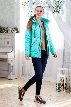 Куртка В-1091 Лаке Тон 36