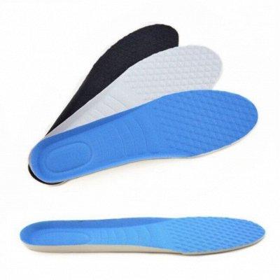 Всё что нужно каждый день! С этой шваброй Вы полюбите уборку — Стельки, вкладыши и наклейки для обуви — Ортопедические стельки