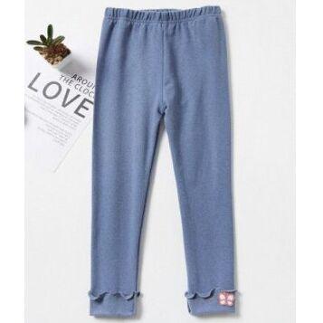 Детям! Тёплые штаны, пижамы, кофточки, футболки — Леггинсы — Брюки