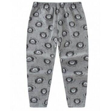 Детям! Тёплые штаны, пижамы, кофточки, футболки — #2. Трикотажные штаны — Одежда для дома