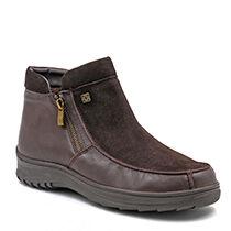ОРТОМОДА. Стиль и здоровье ног каждому! — Женская коллекция. Обувь для ПОЛНЫХ. — Низкие