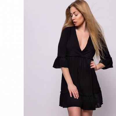 Стильные пижамы Sensis,Aruelle❤ Новинки! 🔥 — Sensis Распродажа! — Одежда для дома