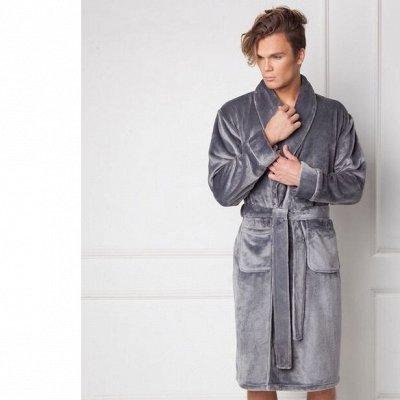 Стильные пижамы Sensis,Aruelle❤ Новинки! 🔥 — ARUELLE Мужское — Пижамы