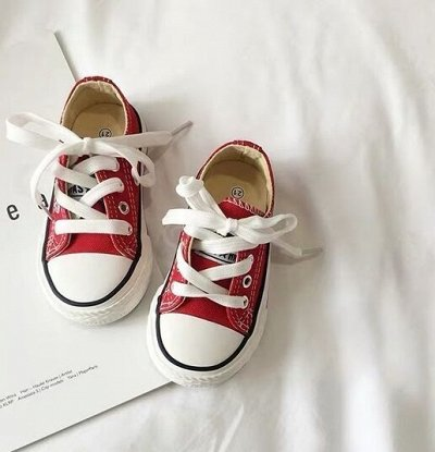Le TRESOR ♥  Бомбические сумки, обувь и аксы ♥ — Дети — Для детей
