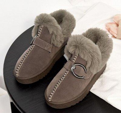 🌟Самая дешевая обувь здесь🌟Кроссовки 370р! Кеды 490р — Женская зимняя обувь от 780р — Зимние