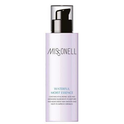 Premium Korean Cosmetics ☘️Раздача за 3 дня! Распродажа!! — Toner, essence, ampoule, serum. — Защита и питание