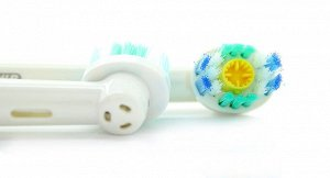 Насадки Braun Oral-B 3D White (2 шт)