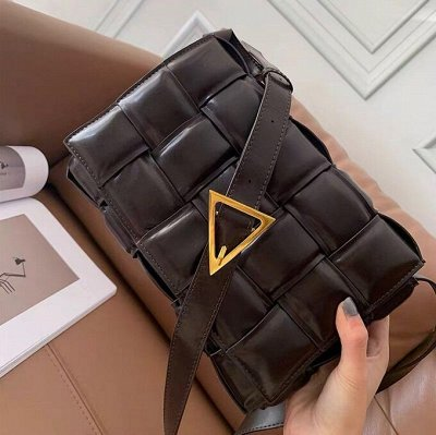 Le TRESOR ♥   Бомбические сумки, обувь и аксы