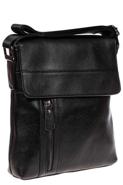 Сумки Greta — Мужские сумки — Сумки и рюкзаки