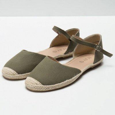INCITY и DESEO – Скидки до 90%! — Обувь — Для женщин