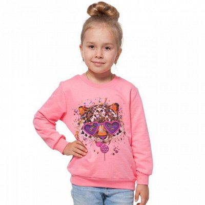 Финальные скидки‼  Детская одежда ALENA. Платье 123 руб