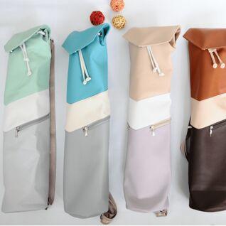 Нескользящие носочки для практики! Новинка! — Чехлы, сумки, стяжки — Спортивный инвентарь