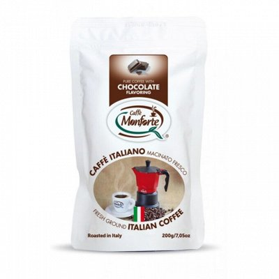 Итальянские Био-продукты.  — Кофе премиум класса из Тосканы — Кофе и кофейные напитки